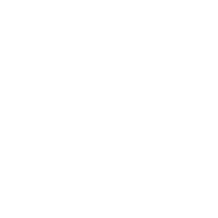 endemicsq