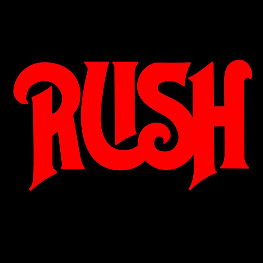 rush-sq