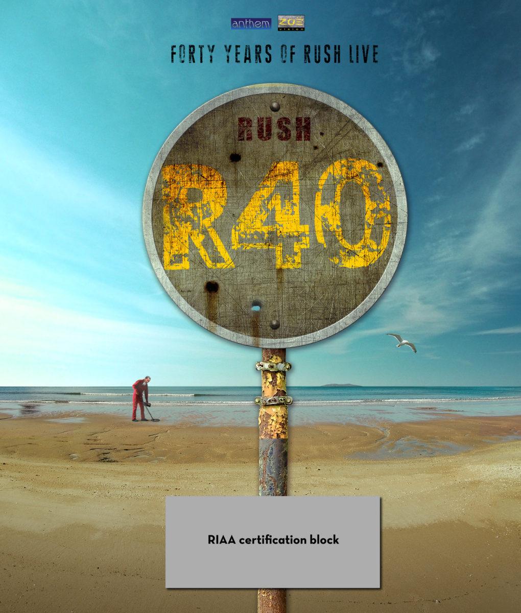 r40box-plaque2