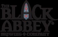 blackabbey-logoDARK2