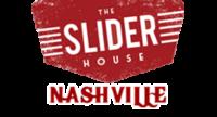 slider_house_278px_wht-3